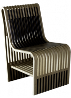 Quarnge chair